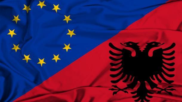 Negociatat/ Holanda: Shqipëria të trajtohet e ndarë nga Maqedonia - Liberale