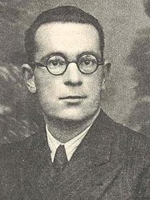 220px-Zef-Mala-student-ne-Viene-1934 (1)