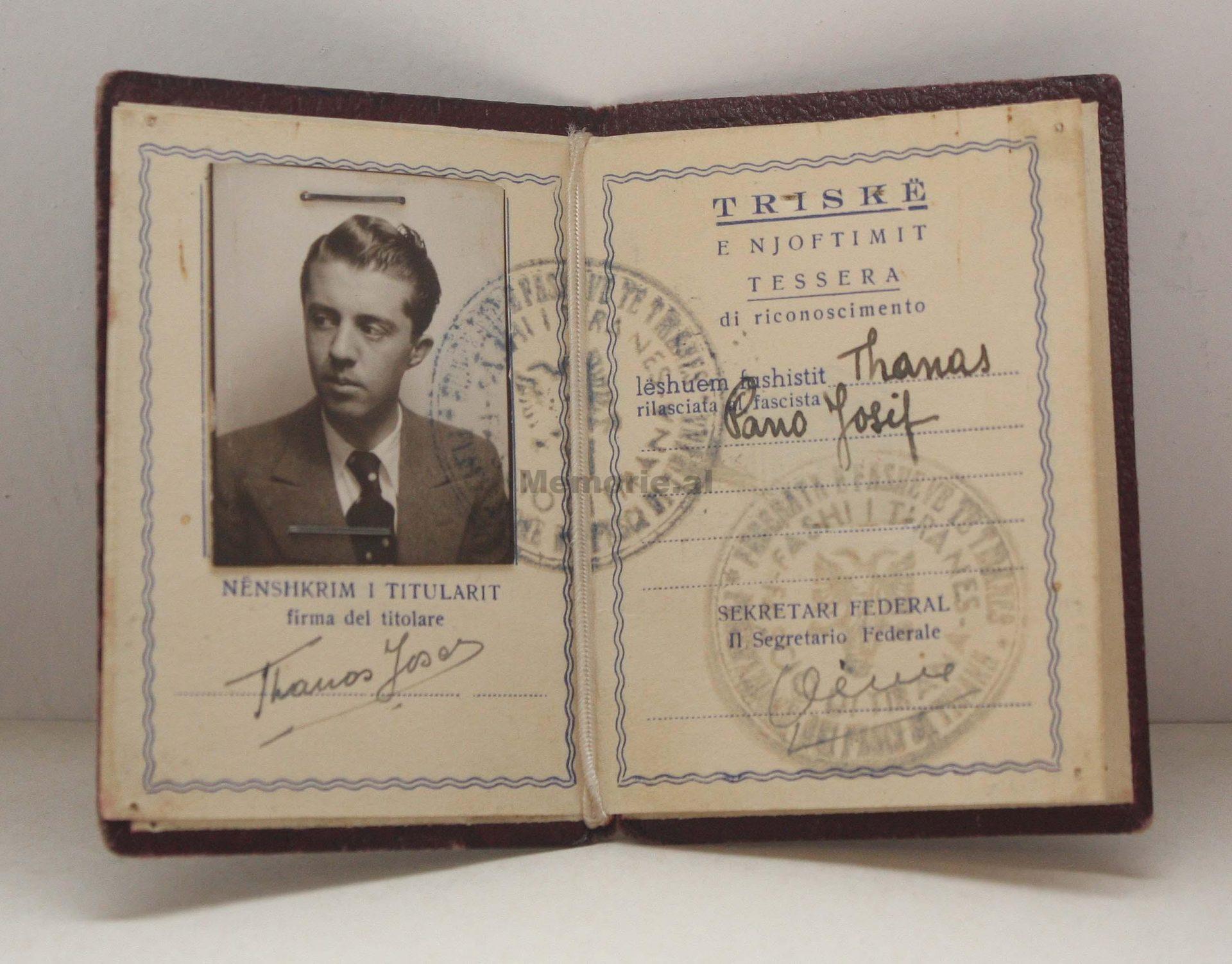 pasaporta-e-enver-hoxha-2