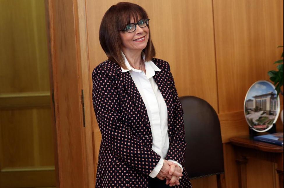 Greece-elects-Katerina-Sakellaropoulou-as-first-female-president