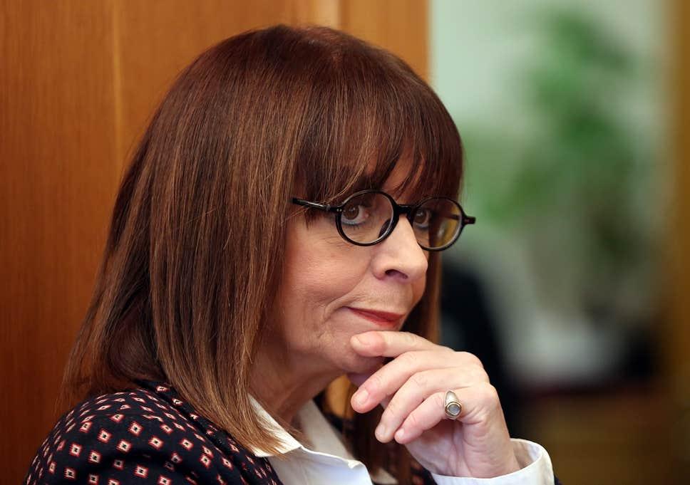 Katerina-Sakellaropoulo