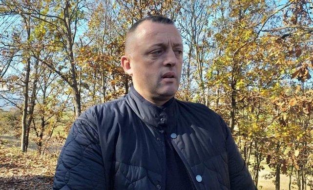 Kryebashkiaku i Matit reagon për akuzat e PD-së, sulmon me 21 Janarin