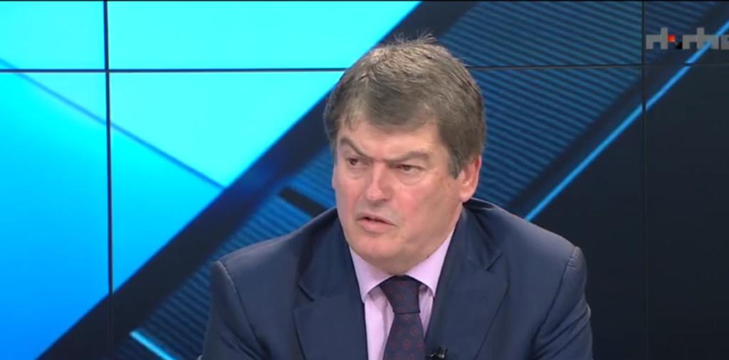 Topi: S'kemi një politikë të aftë, opozita në Kuvend s'ka kualitet