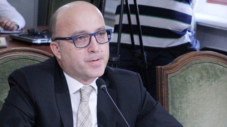 Lirimi i anëtarëve të bandës së Durrësit, ILD fillon inspektimet