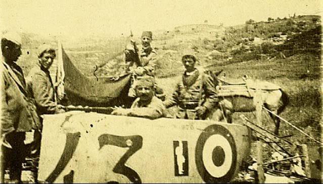 Lufta_e_Vlorës