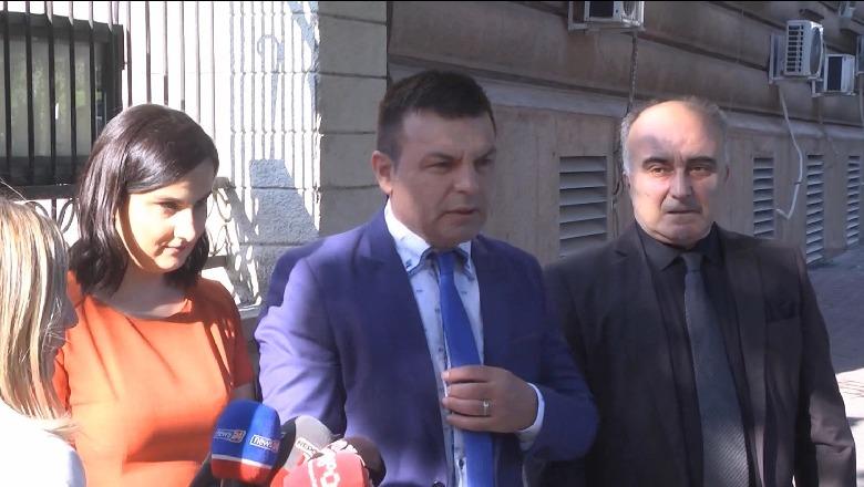 Rrjedhje nga opozita, 4 deputetë pro marrëveshjes së 5 qershorit