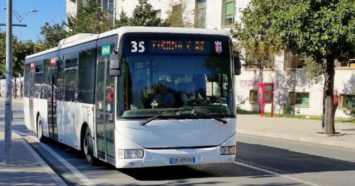 Transporti/ Shoqatat: Po diskutojmë për kontratë shtesë me Bashkinë