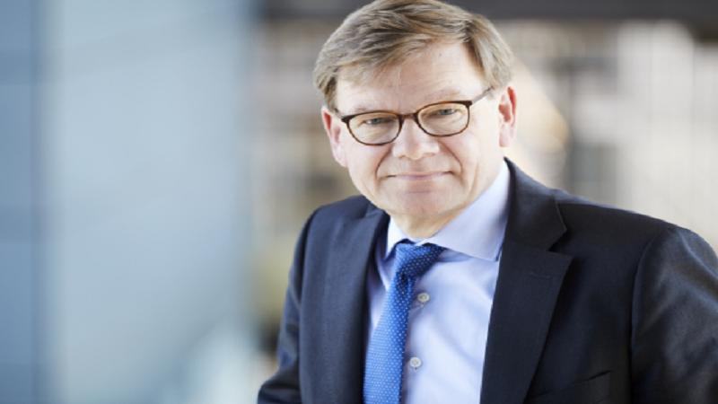 Zv/presidenti i CDU/CSU: Të miratohet marrëveshja e 5 qershorit