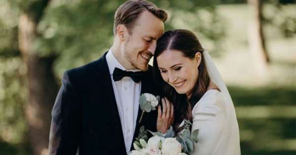 Finnish-Prime-Minister-Sanna-Marin-married.img