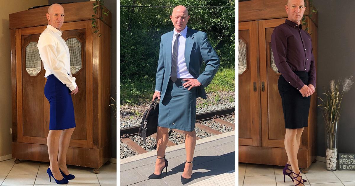 confident-man-wears-heels-skirt-markbryan911-fb41