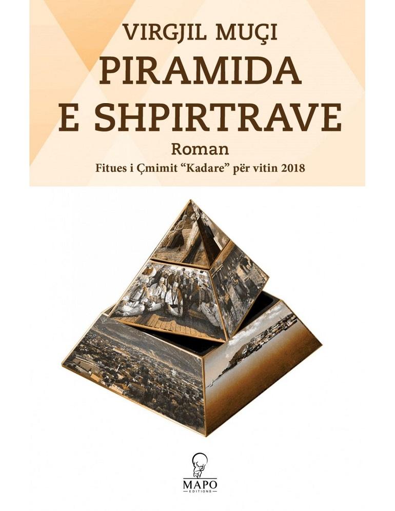 piramida-e-shpirtrave