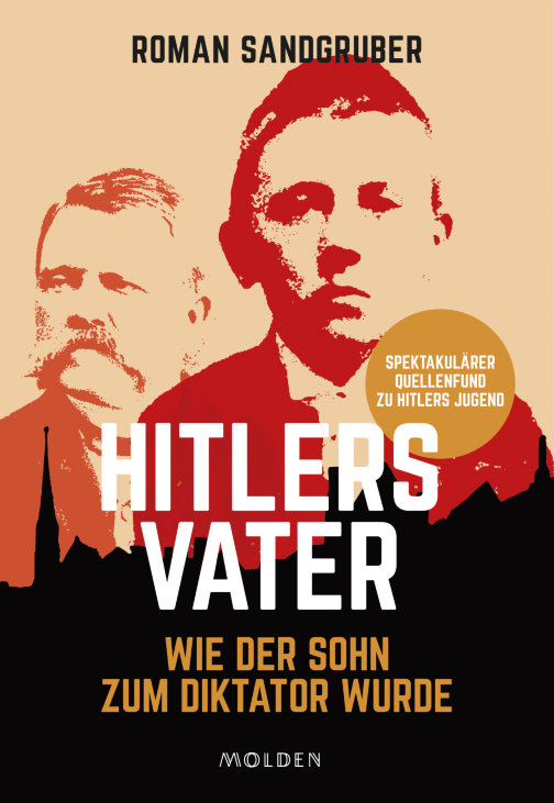 hitlers-vater-12586
