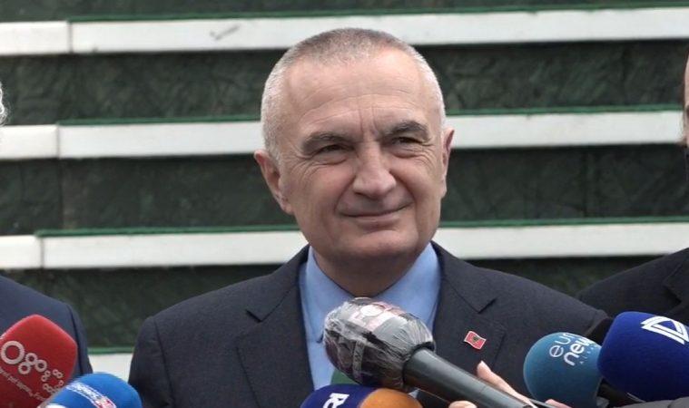 Meta sulmon Ramën: Në Vlorë do të më ketë 24 orë në 24