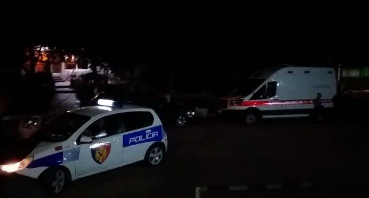 Të plagosurit në Tiranë shokë me njëri-tjetrin: Ja kush na qëlloi
