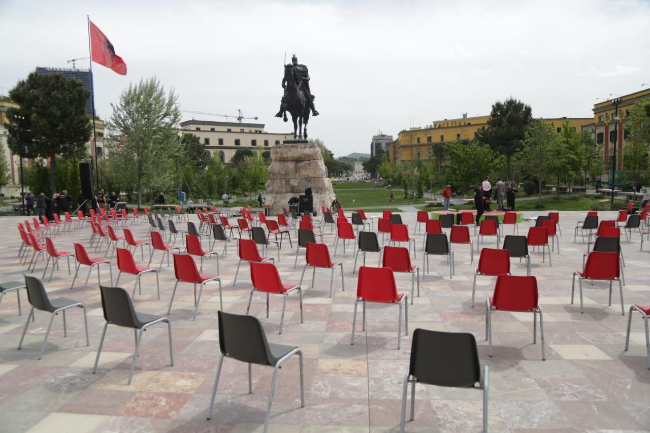 sheshi-skenderbej-takimi-i-fitores-edi-rama-ps-zgjedhjet-25-prill-6