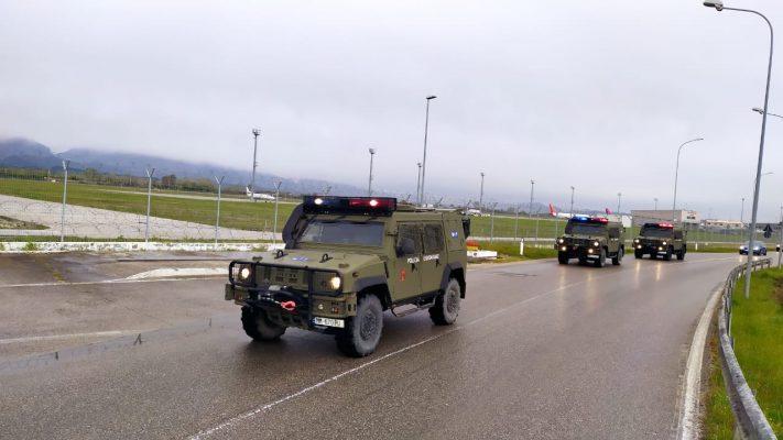 ushtria-1-711x400