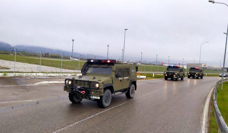 ushtria-752x440