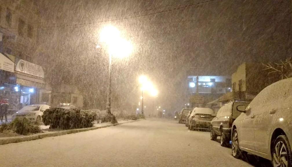 RS-snow2